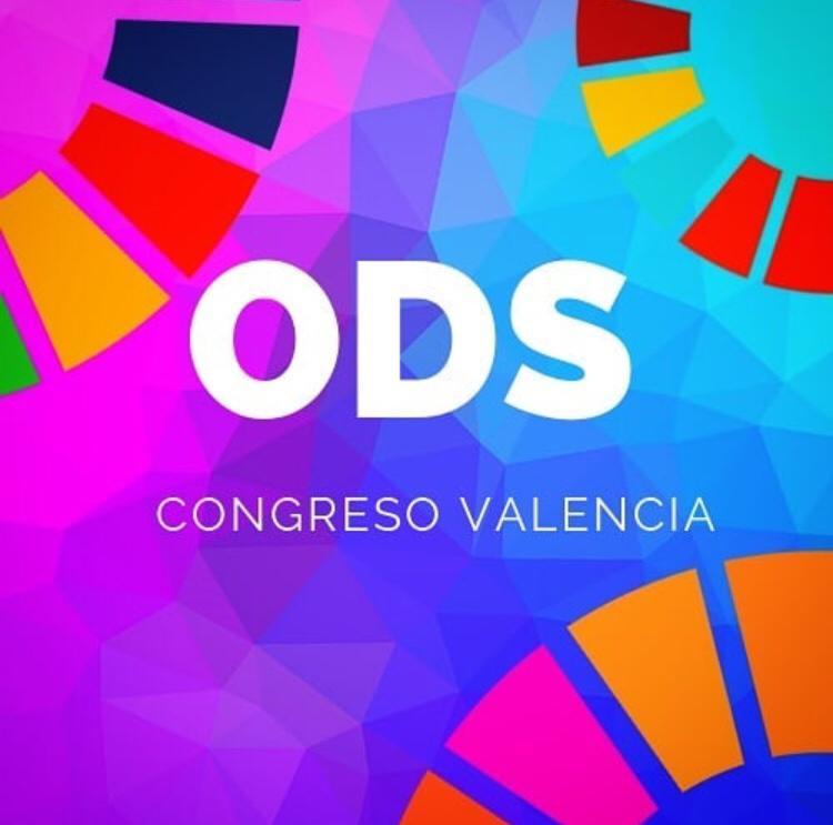 Congreso ODS